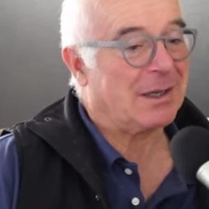 Roland Lelièvre